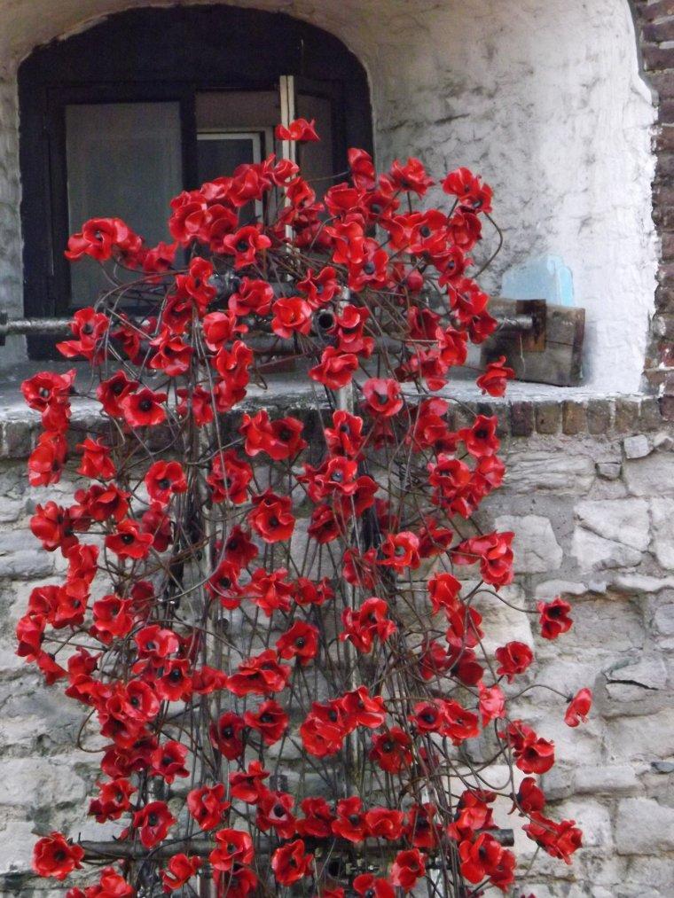 Poppybeadcreative