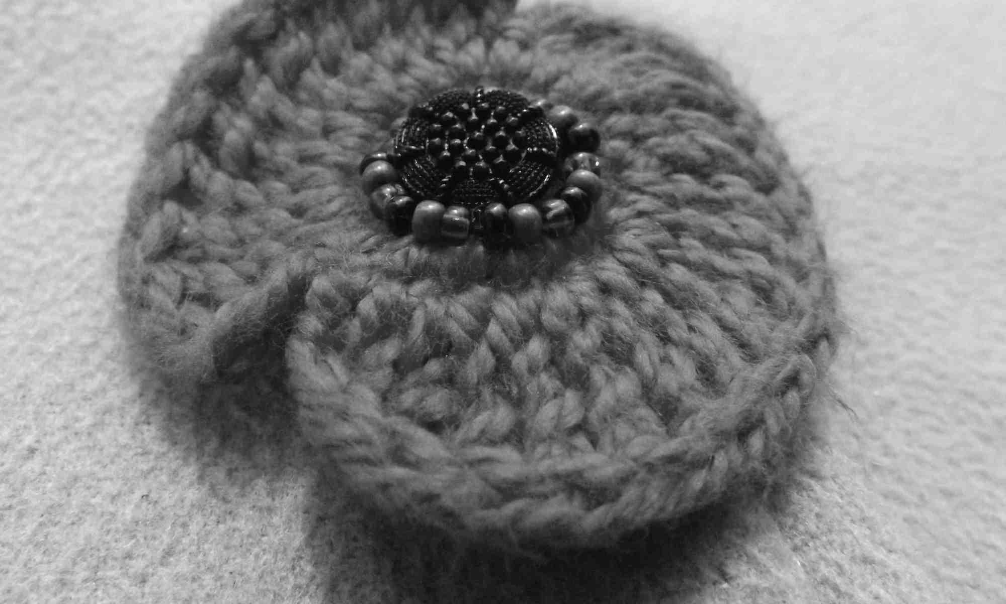Poppybead Creative Blog