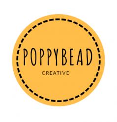 Poppybead Creative